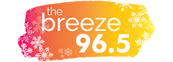 CKULFM — 96.5 The Breeze :: Player